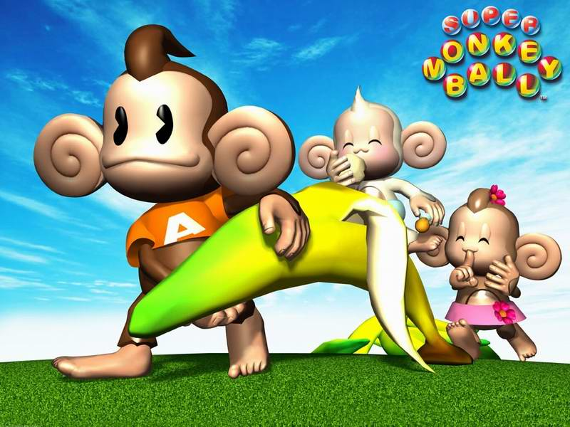 supermonkeyball3ds