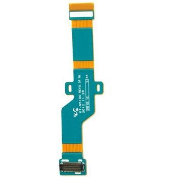 Cable Flexible LCD para Note 8.0 N5100 / N5100