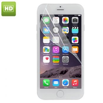 Protector de pantalla HD Clear para iPhone-6