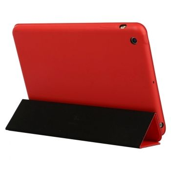 Funda Smart Case HQ Baseus para iPad-mini-3 / iPad-mini-2 / iPad-mini