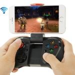 ipega PG-9033 Multi-media Bluetooth Gamepad para SmartPhones (Android, iOS y PC) (Max 6.0)