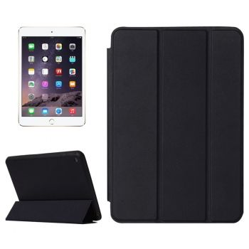 Funda Smart Cover Nappa para iPad mini 4
