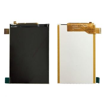 Pantalla LCD de Reemplazo para Alcatel One Touch Pop C1