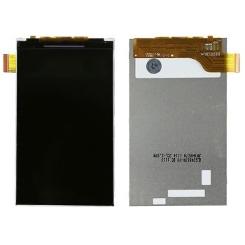 Pantalla LCD de Reemplazo para Alcatel One Touch Pop C3