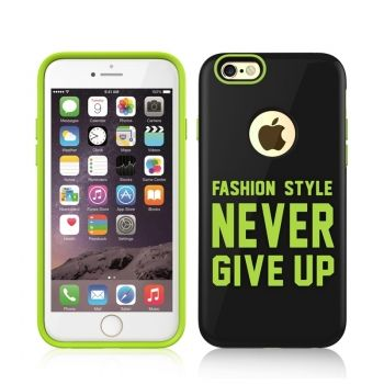 Funda Baseus Fashion TPU y Pl�stico para iPhone 6 / iPhone 6S