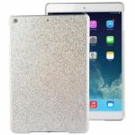 Funda de plástico brillante iPad-Air