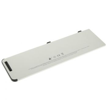 Batería de 4200mAh y 6 celdas para Apple MacBook Pro 15 MB470 / MB471