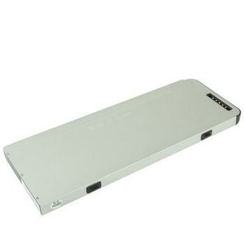 Batería de 4800mAh y 6 celdas para Apple Macbook Unibody Aluminio 13 A1280