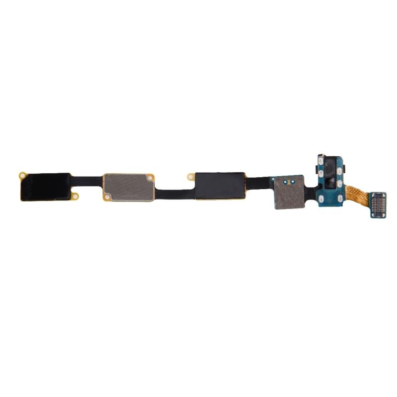 Sensor cable flex auricular para samsung galaxy j7 j700f - Detector cables pared ...