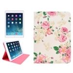 Funda New Style para iPad mini / iPad mini2 Retina