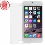 Protector de Pantalla Antireflectante para iPhone-6-Plus