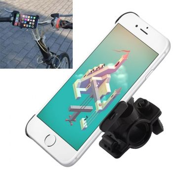 Soporte bicicleta para iPhone-6-Plus