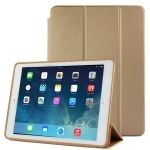 Funda de Piel Smart Case CrossTex (como la original de Apple) con función Sleep y Wake up para iPad Air 2