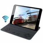 Gamepad Bluetooth 3.0 Wireless Smart iCade para iPad-mini  / iPad-mini-3