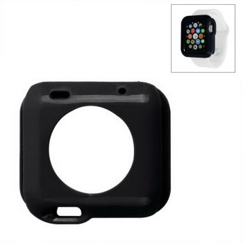 Protector TPU CrossTex para Apple Watch 42mm