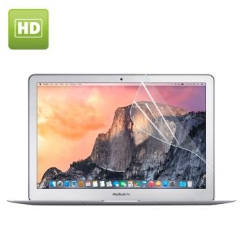 Protector de pantalla HD ENKAY para 13.3  MacBook Air