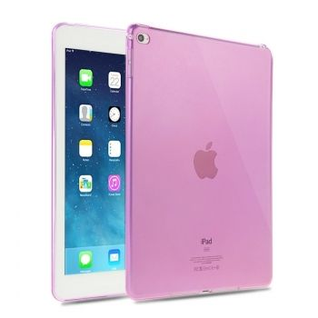 Funda TPU HAWEEL fina para iPad Air 2