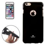 Funda TPU CrossTex estilo Goss para iPhone 6 / iPhone 6S