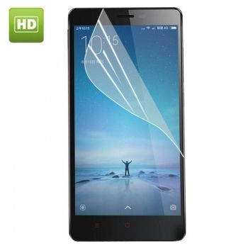 HD Screen Protector para Xiaomi Redmi Note 2