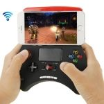 Mando GamePad iPpega PG-9028 Bluetooth Wireless para Smartphones (Max 5.5)