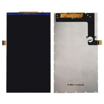 Pantalla LCD de Reemplazo para Alcatel One Touch Pop C9