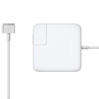 Cargador 45W MagSafe 2 para MacBook Air