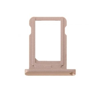 Nano SIM Card Tray para iPad mini 4