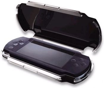 Funda PlayGear Pocket PSP Slim