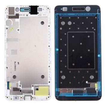 Marco frontal LCD para Huawei Honor 4A