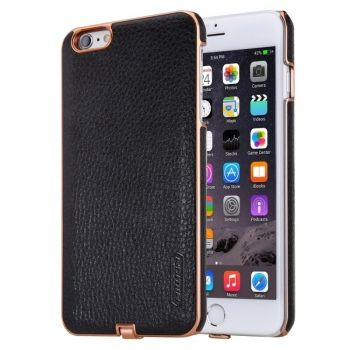 Funda NILLKIN 2en1 con cargador Qi Wireless para iPhone 6 Plus / iPhone 6S Plus