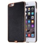 Funda NILLKIN 2en1 con cargador Qi Wireless para iPhone 6 / iPhone 6S
