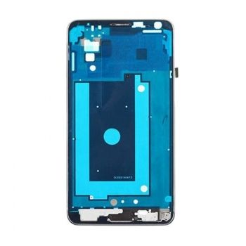 Marco frontal LCD para Samsung Galaxy Note III / N9005 (4G Version)