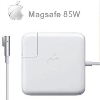 Cargador para MacBook Pro original Apple Magsafe 85W
