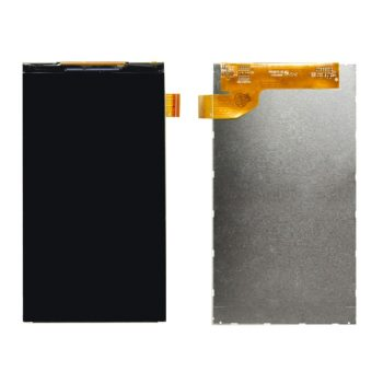 Pantalla LCD para Alcatel One Touch Pixi 3 4.0