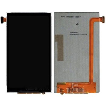 Pantalla LCD de Reemplazo para Alcatel One Touch Snap / 7025 & Fierce / 7024
