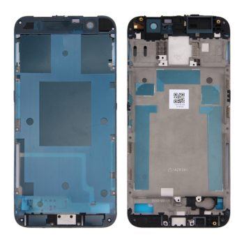 Marco frontal LCD para HTC 10 / One M10