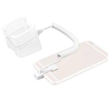 Conector de cable RJ11 a Lightning para iPad o iPhone