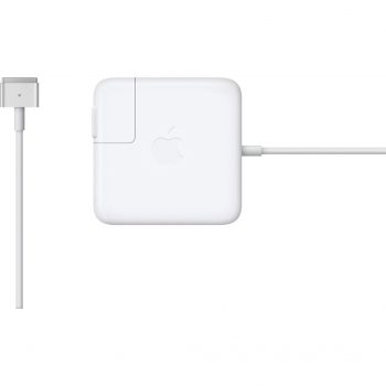 Cargador para MacBook Pro original Apple Magsafe 2 85W