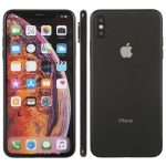 Dummy / Maqueta de iPhone XS Max con pantalla color