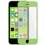 Pantalla frontal LCD recambio iPhone5C
