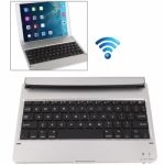 Teclado Bluetooth V3.0 para iPad-Air