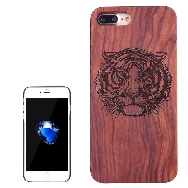 carcasa madera iphone 7 plus