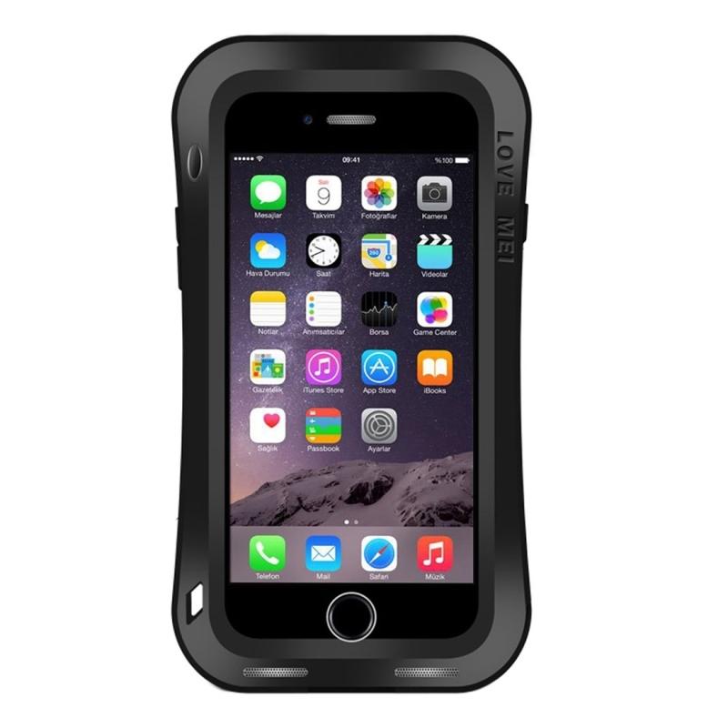 70df7298d34 Funda LOVE MEI iPhone 7 Plus