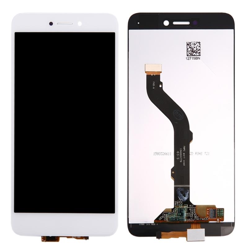 43cd54f0fa5 Pantalla Huawei P8 Lite 2017 (Pantalla LCD y táctil)