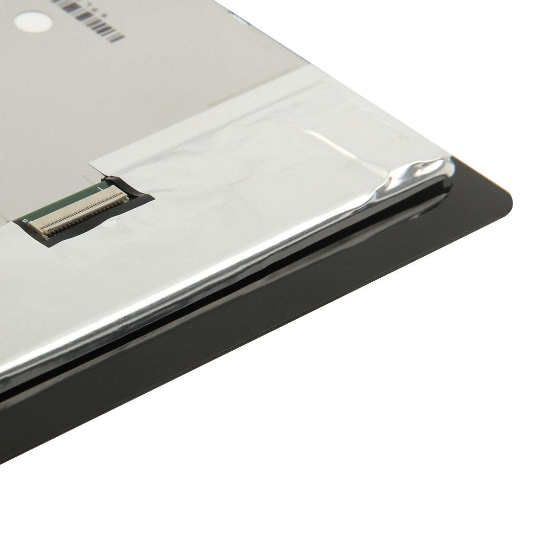 Pantalla Lcd Y Tctil Para Lenovo Tab 2 A7 30 A3300 Tab2