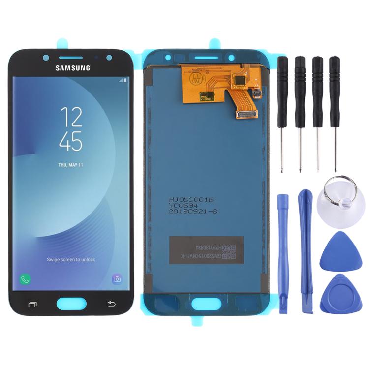 Pantalla Samsung Galaxy J5 2017 J530