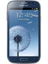 Samsung Galaxy Grand Duos I9082